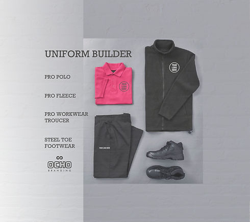 Uniform%20Builder%20for%20Ocho%20Branding%20Workwear_edited.jpg