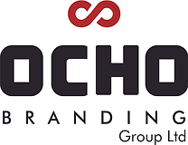 Ocho Branfing Group Ltd Tiff.tif