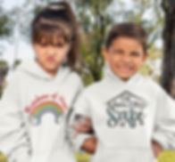 mockup-of-brother-and-sister-wearing-hoodies-at-the-park-31669_edited_edited_edited.jpg