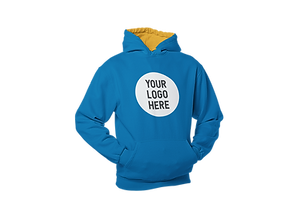 mockup-of-a-pullover-hoodie-in-a-casual-