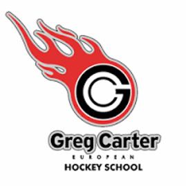 Greg-Carter.png