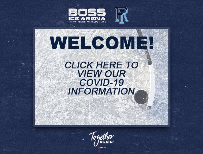 BossArena_6.7.21_COVID_Infopage