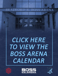 Website-Calendar-Graphic