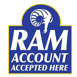 RAM Account.jpg