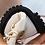 Thumbnail: מגפון צעד ראשון לקטנטנים וקטנטנות