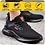 Thumbnail: נעלי ריצה ועבודה לגברים