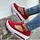 Thumbnail: נעלי סניקרס פתוחות