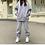 Thumbnail: חליפת קפוצ'ון טרנינג