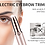 Thumbnail: עט להסרת שיער ועיצוב הגבות ללא כאבים