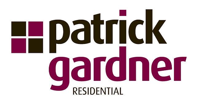 RGB_PG_Residential (Digital).jpg