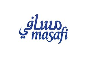 masafi-01.png