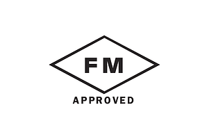 FM Approved-01.png