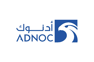 ADNOC-01_edited.png