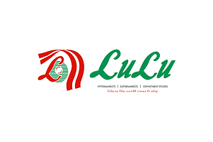 Lulu-01.png