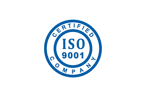 ISO 9001-01.png
