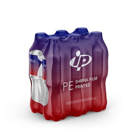 Pack of water bottles.jpg