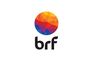 brf-01.png
