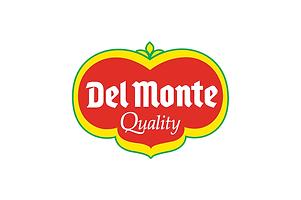 Del Monte-01.png