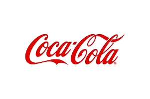 Cocacola-01_edited.png