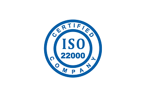 ISO 22000-01.png