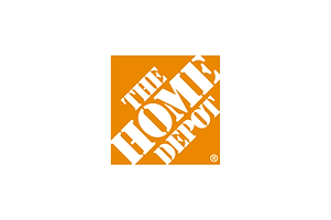 The home Depot-01.png