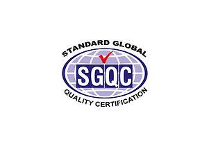 sgqc_ascbe_logos-01.jpg