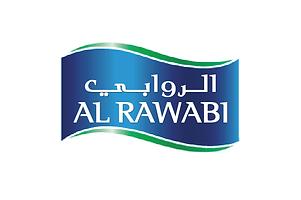 Al Rawabi-01.png