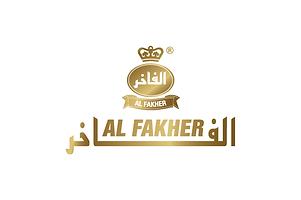 Al Fakher-01.png