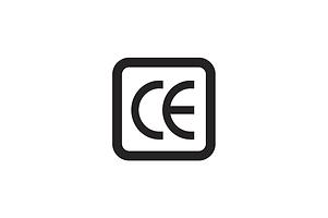 CE logo-01.png