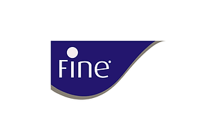 Fine-01.png