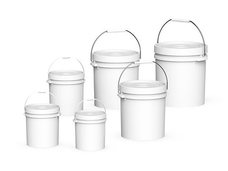 Industrial Bucket Family.jpg