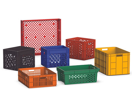 Crates Family.jpg