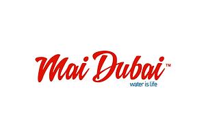 Mai Dubai-01.png