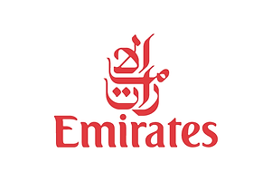 Emirates-01.png
