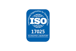 ISO 17025-01.png