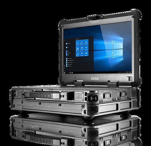 X500 server_G3_L 1_ws2016.png