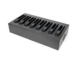 S410_S410_Multi-bay_Charger_(eight_bay)(
