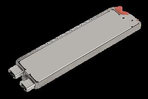 B360_B360 Pro_SSD_PCIE.png