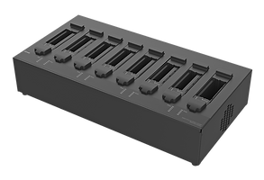B360_B360 Pro_MB800_Multi-bay Charger.pn