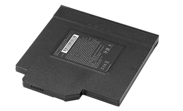 S410_S410_2nd_Battery(png).png