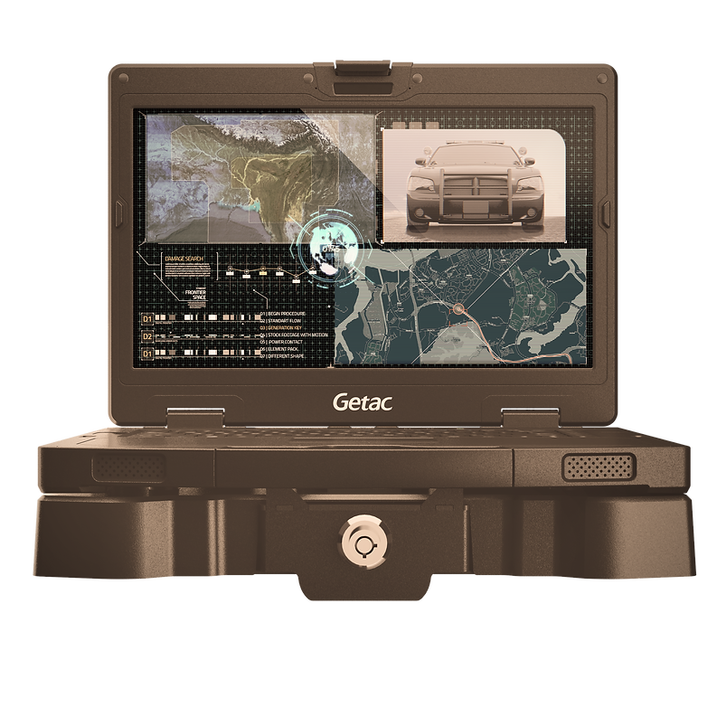S410_S410_Vehicle_Ready_and_dock(png)_ed