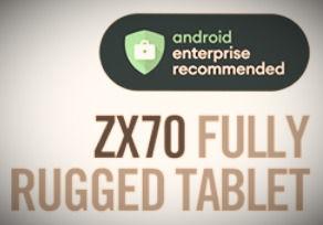 ZX70%20image%203_edited.jpg