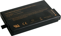 X500_X500_Main_Battery_(png).png