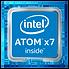 processor-badge-atom-x7-1x1.png