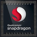 qualcomm-snapdragon-636.webp
