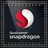 qualcomm-snapdragon-636.webp