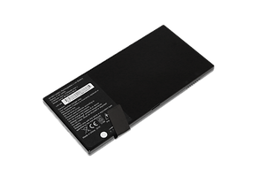 F110_F110_battery(png).png