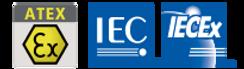 ATEX_IEC-1.png