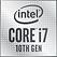 intel core i7 10ma generacion.png