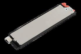 B360_B360 Pro_SSD_SATA.png